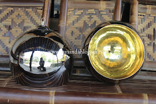 lampu gantung kuningan, lampu gantung tembagA, lampu hias gantung, lampu pendant, lampu gantung minimalis, lampu gantung alumuniu