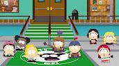 #6 South Park Wallpaper