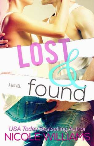 http://el-laberinto-del-libro.blogspot.com/2015/04/serie-lost-found-nicole-williams.html