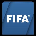 Aplicativo FIFA para a Copa do Mundo 2014 no Brasil