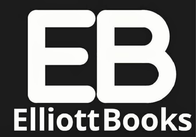 Elliott Books