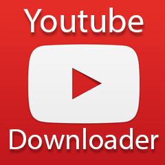 Youtubevideodownloader Hindi Song Download Mp4 Video Free