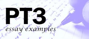 cv template document