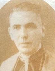 Dom Bressane de Araújo