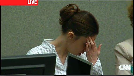 casey anthony photos hot. 2011 Casey Anthony, 25,