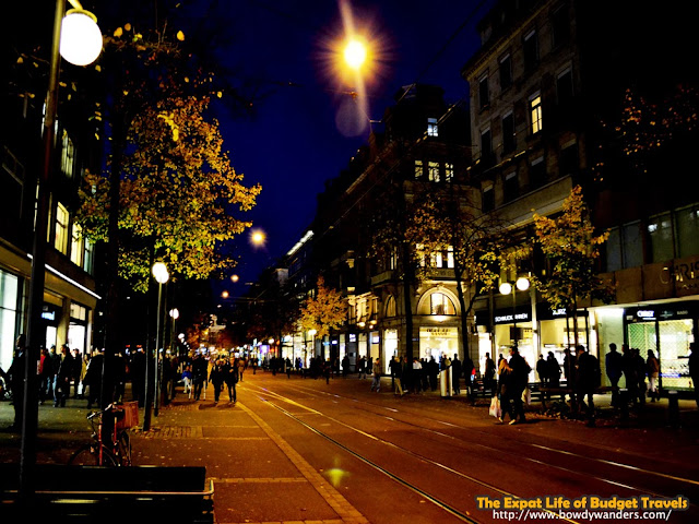 The-Best-Things-in-Zürich,-Switzerland-|-The-Expat-Life-Of-Budget-Travels