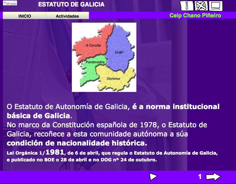 http://www.edu.xunta.es/centros/ceipchanopinheiro/aulavirtual/mod/webquest/view.php?id=20