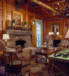 Debbie jacobs interior design find in cashiers north for Charles faudree antiques and interior designs