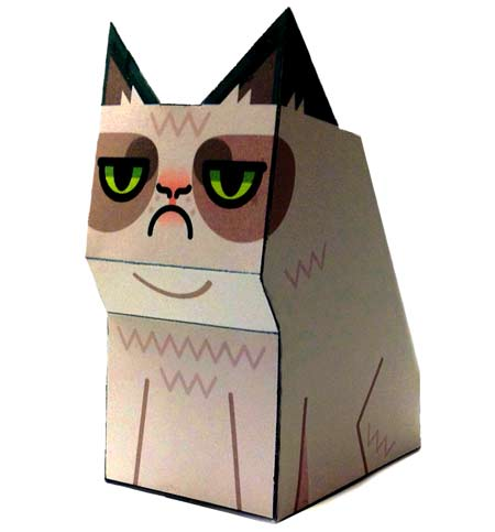 grump_cat.jpg