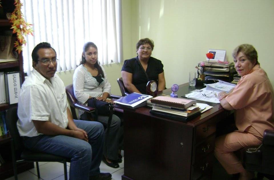 Educaci n bc firma de convenio entre el see y uabc for Convenio oficinas y despachos estatal