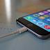 Πόσο κακό κάνει η «ολονύχτια» φόρτιση του smartphone σας στο... «πορτοφόλι» σας;