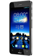 Price of Asus PadFone Infinity Mobile Phone