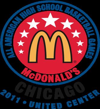 http://2.bp.blogspot.com/-w6JJaQGOgxM/TVRoEmw6h7I/AAAAAAAAAOs/MnzwJEC00rQ/s1600/mcdonalds-2011-logo.png
