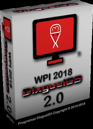 wpi2.0.png