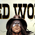 Sentinel of the Southwest – Your First Look at RED WOLF #1!