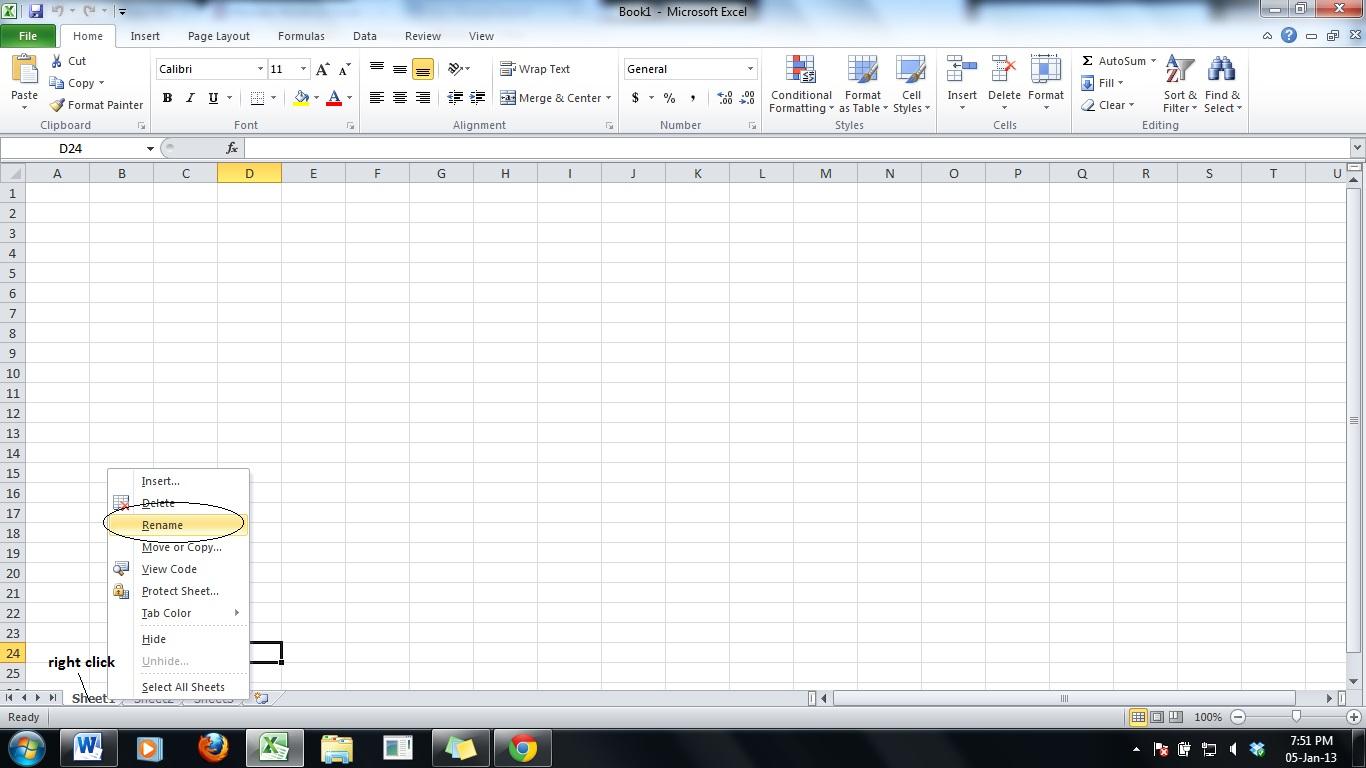 Uncategorized Rename Worksheet Vba rename worksheet vba sharebrowse laveyla com