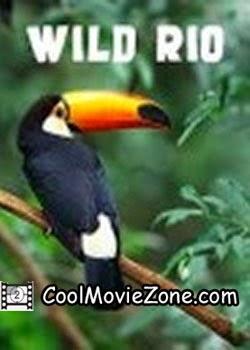 Wild Rio (2005)