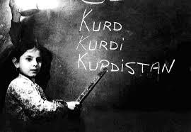 kurdistan-ders