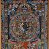 Roda Kehidupan, Makna Bhavacakra Ajaran Sang Budha