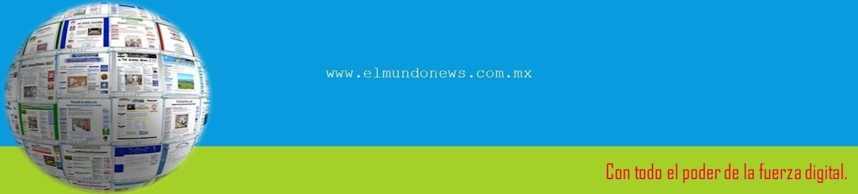 EL MUNDO DE SAN LUIS