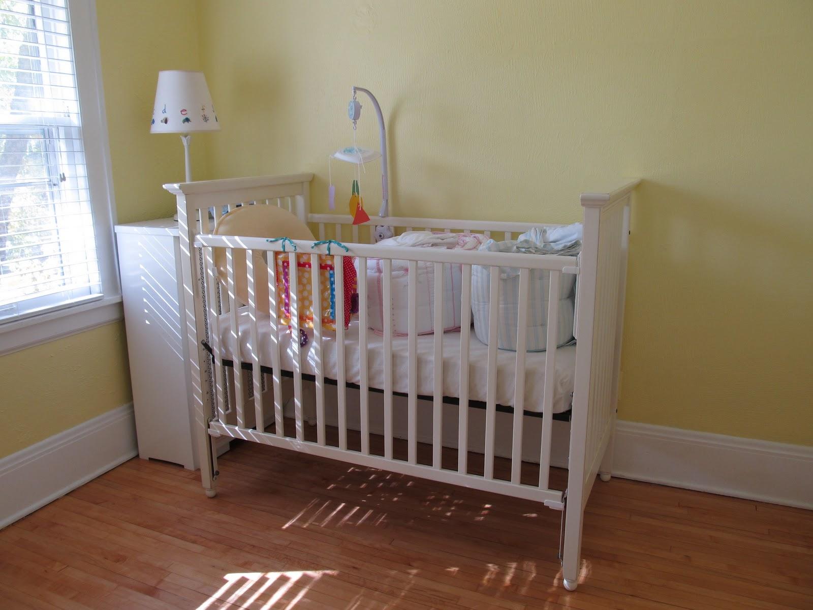 Baby bed for 2 year old - Baby Bed For 2 Year Old 47