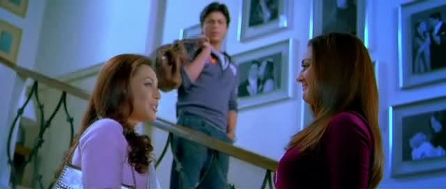 Kabhi Alvida Naa Kehna 2 full movie download hd in hindi