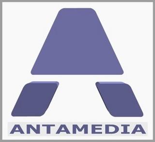 Antamedia HotSpot v1.6.4