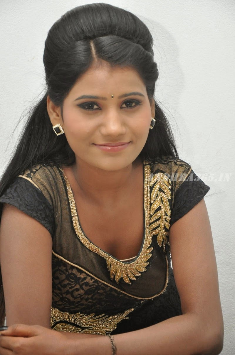 Actress Neethu - Stills