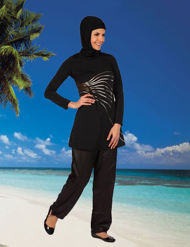 Hijab acheter