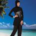 Hijab fashion - Hijab acheter