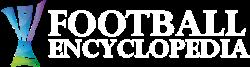 Football & Soccer News, Scores & Results - Football Encyclopedia