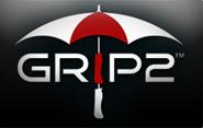 GRIP2 logo
