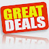 COUPONS FROM COUPONS.COM