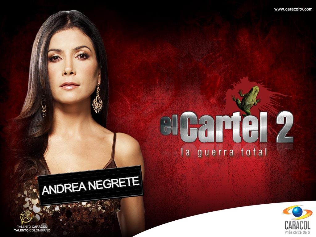 es una serie de televisión colombiana basada en el libro el cartel de ...
