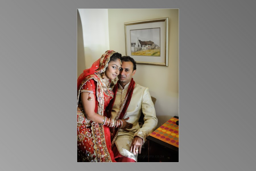 DK Photography Slideshow-Blog-270 Nutan & Kartik's Wedding | Hindu Wedding {Paris.Cape Town.Auckland}  Cape Town Wedding photographer