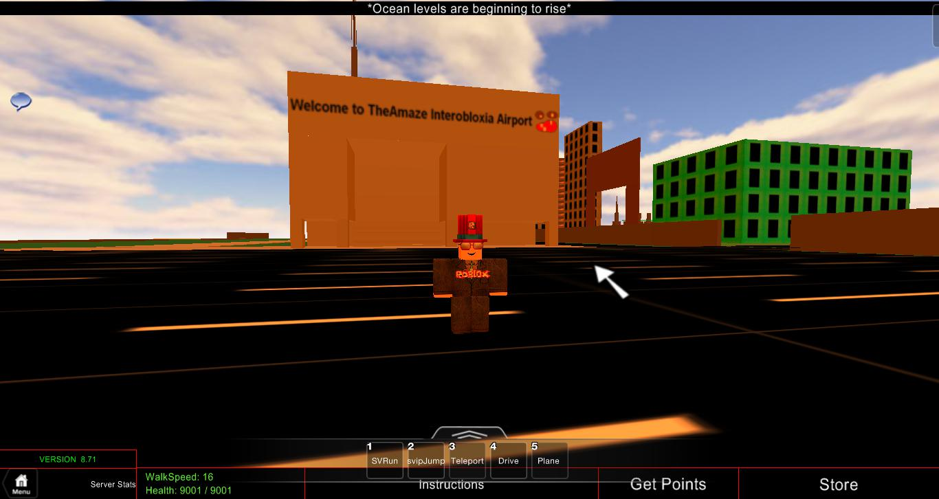 Sparker22s roblox blog the airport aka your safezone baditri Gallery