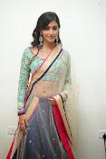 Pooja Hegde latest glam pics-thumbnail-11