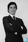 Borja Montoto