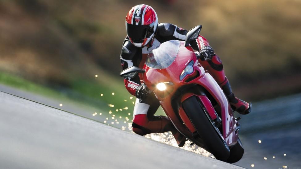 HD Snapshots Heavy Bikes