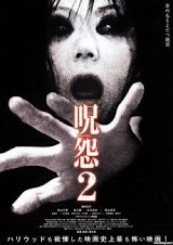 Li Nguyn Ca Ngi Cht 2 (2003)