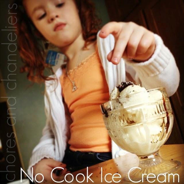 http://choresandchandeliers.blogspot.com/2014/04/no-cook-raw-milk-ice-cream.html