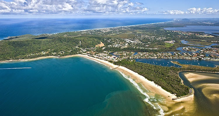 Noosa Australia  city photos gallery : noosa australia