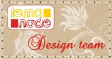 Projektuję dla Lemonade: