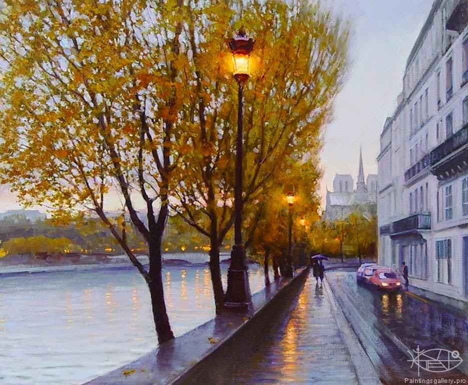 paisajes-realistas-pintados-con-oleos
