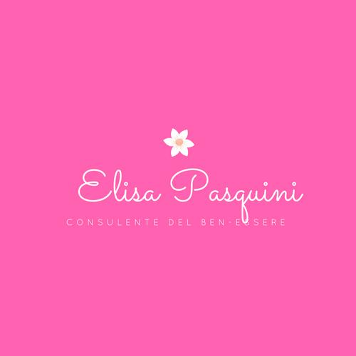 Il blog di Elisa Pasquini