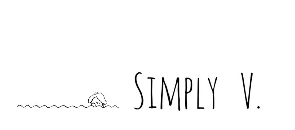 Simply V.