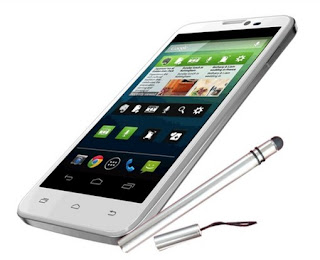 MICROMAX CANVAS A111 DOODLE FULL SPECIFICATIONS
