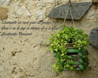 poze motivationale, citate motivationale, citate Constatin Brancusi