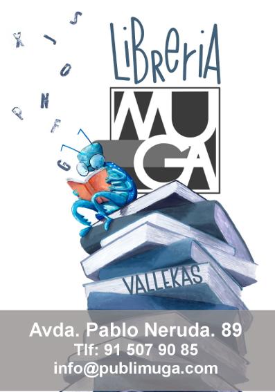 http://larevistademuga.blogspot.com.es/