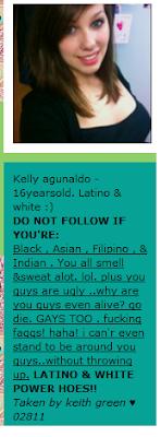 Kelly Agunaldo